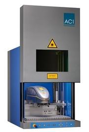Produkt der Woche: Komplettlösung zur Laserbeschriftung