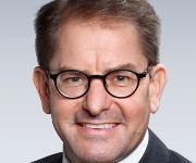 Marc Wucherer