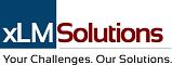 Märkte + Unternehmen: Partnerprogramm: xLM Solutions unterstützt Unternehmen beim Umzug vom PLM-Bestandssystem auf die Aras Plattform