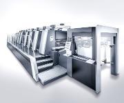 Technische Dokumentation: Großes Software-Update bei Heidelberg