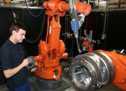 News: Ziehl-Abegg: Wachstum in allen Geschäftsbereichen und Regionen