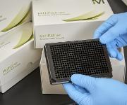 Milliplex® MAP Human High Sensitivity Cytokine Panel