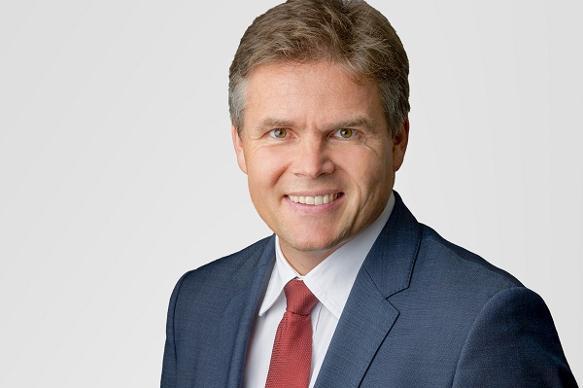 Niklas Beyes