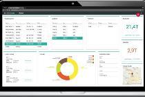 ERP: abas stellt neue ERP-Version vor