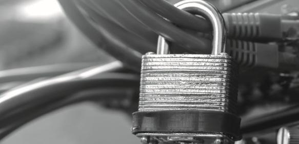 Alles was Recht ist: Fit für die neue Datenschutzverordnung?