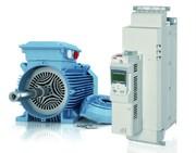 IE4-Antriebe mit Synchronreluktanzmotor: Runter mit den Kosten