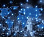 """Megatrend """"Smart Cities"""""""