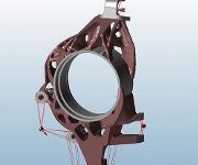 3D-Druck für den Formenbau