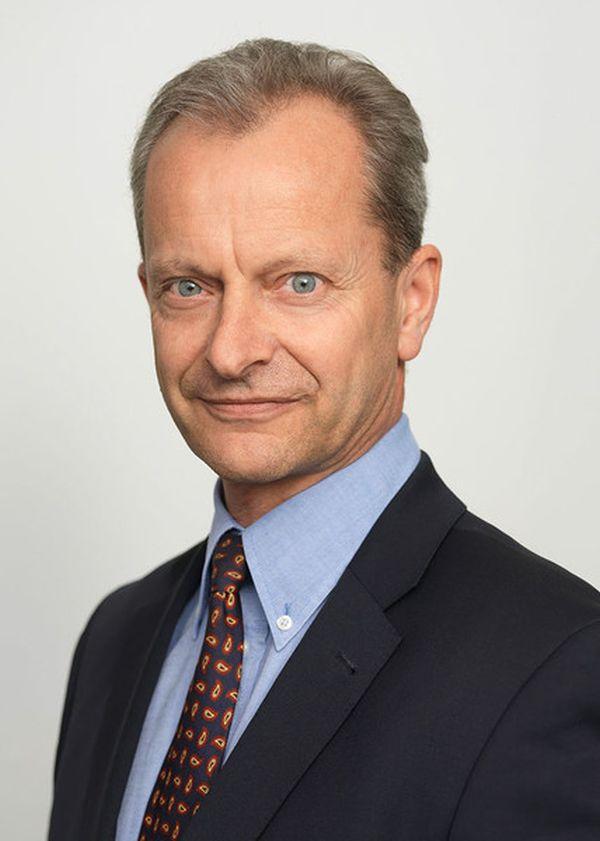 News: Neue Chefs bei Seidenader