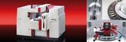 Produkt-News: Das neue contrAA® 600 - High-Resolution Continuum Source AAS für die Grafitrohrtechnik