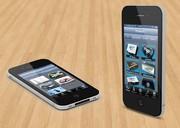 Spektrometer-Informationen: Jetzt auch auf mobilen Geräten