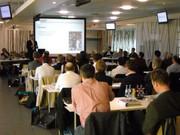 News: Arnold Umformtechnik veranstaltet Seminar mit Anwenderberichten
