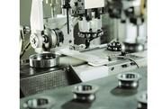 Zuversicht vor der Automatica: Zukunftsmarkt Robotik und Automation