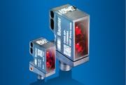 Ein-Zoll-Sensor:: Minimale Justage