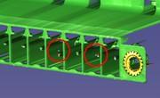 3D-Inspektion: Aufwand reduziert
