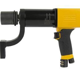 Druckluft-Hochmomentschrauber RTP