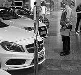 Kunststoffe im Automobilbau 2017