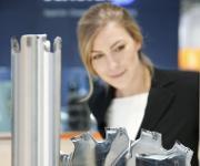 METAV 2018: Industrie 4.0 im Fokus