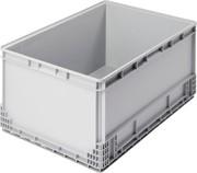 Bito-Lagertechnik: Weniger Verschleiß und optimaler Warenfluss