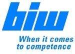 Produktinformation: Silicon-Extrudate & -Formteile/ Kabelschutzsysteme