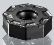 Blackstar CTCP220 von Ceratizit
