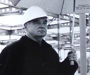 Karl Oskar Blase