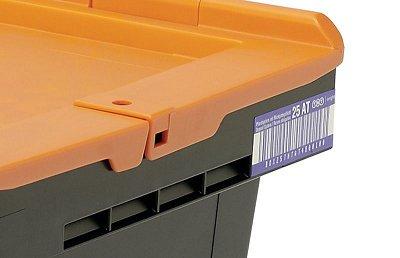 News: Bito: Die Box für Wertiges