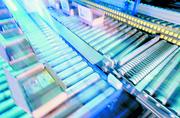 OWL-Teil: Supply Chain Management senkt Kosten