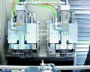 OWL-Teil 9a: Steuerungstechnik für den Maschinen- und Anlagenbau