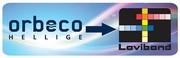 Nur noch ein Markennamen: Aus Orbeco-Hellige wird Tintometer Inc.