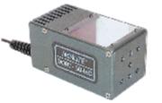 Elektrotechnik/Elektronik (ET): Ganz ohne Lüfter