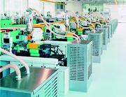 Kunststofftechnik: Ein neues Geschäftsfeld