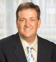 News: Sartorius Stedim Biotech Manager in das Board des Branchenverbands Rx-360 gewählt