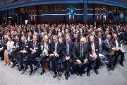 Bildergalerie: 31. Deutscher Logistik-Kongress