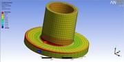 Märkte + Unternehmen: Simulationssoftware: Erweiterte Werkzeugkiste