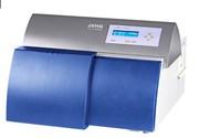 Produkt-News: CAMAG TLC Scanner 4