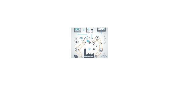 Outsourcing vs.Cloud: Den idealen Mix für die IT finden