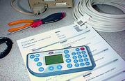 Fertigungstechnik und Werkzeugmaschinen (MW),: Instandhaltung