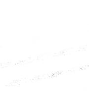 Fertigungstechnik und Werkzeugmaschinen (MW),: Weitband