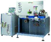 Laser- und Tampondruck: Laser- und Tampondrucker
