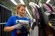 News: Hyundai-Kia setzt weltweit auf Windchill-PLM-Plattform von PTC