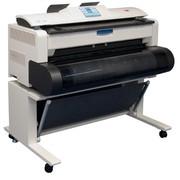 News: Großformatdrucker: Kompakte Geräte für hohe Leistung