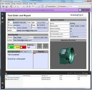 Märkte + Unternehmen: 3D-PDF-Technologie: Prostep stellt Version 2.1 des PDF Generator 3D vor