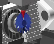 Märkte + Unternehmen: Postprozessoren: Potenziale moderner Werkzeugmaschinen nutzen
