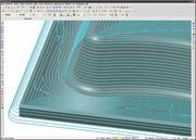 News: InterCAM: Noch produktiver arbeiten mit CAD/CAM-Software Mastercam X5
