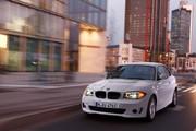 News: Systementscheidung: BMW wählt Dassaults V6-PLM-Lösungen für Elektro-Entwicklung