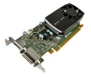 Märkte + Unternehmen: Grafikkarte: Nvidia beschleunigt energieeffizient CAD-Anwendungen