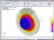 News: M-CAD-Software: Siemens PLM Software stellt Solid Edge ST5 vor