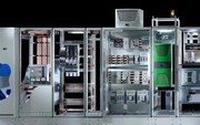 Märkte + Unternehmen: Rittal stellt neue Software-Version für Planung von Niederspannungsschaltanlagen vor