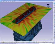 "News: Simulationsumgebung: LMS Virtual.Lab soll ""fast wie echt"" sein"